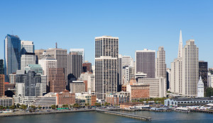 Top San Francisco Corporate & Startup Attorneys