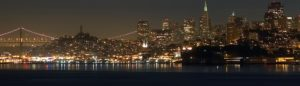 San Francisco International-Transaction Attorneys