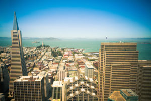 Top San Francisco Bay Area Mergers & Acquisition Attorneys